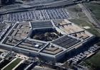 Bộ Quốc phòng Mỹ: Trung Quốc phát triển quân đội, sẵn sàng xung đột với Mỹ và đồng minh
