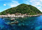 Quy định giao khu vực biển 50 năm: Nhà đầu tư có bất an?