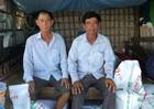 Quảng Trị: Đất được cấp sổ đỏ hơn 15 năm, huyện bất ngờ ra quyết định thu hồi
