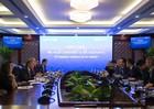 Chủ tịch General Electric: Sẽ tham gia vào quá trình phát triển của Bamboo Airways