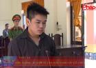 Kiên Giang: 7 năm tù cho đứa cháu cắt cổ chú ruột