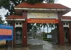 """Tiếp những """"lùm xùm"""" ở Trường CĐSP Hưng Yên: Phụ trách trường xin nghỉ hưu sớm"""
