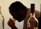 Những số liệu báo động về tác hại rượu bia