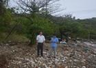 Bồi thường, GPMB Dự án Khu du lịch Hòn Một: Liệu có sai sót trong việc xác định chủ sử dụng đất?