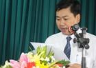 """Sở Tư pháp tỉnh Đồng Nai: Tổ chức chung kết cuộc thi """"Tìm hiểu pháp luật năm 2018"""""""