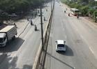 Dự án cải tạo Quốc lộ 1A đoạn Văn Điển - Ngọc Hồi: Nhiều 'thủ thuật' gây thất thoát hàng tỷ đồng