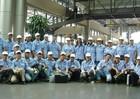 Tăng trách nhiệm, nghĩa vụ của người lao động đi làm việc ở nước ngoài