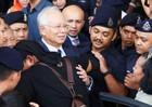 Malaysia mở lại cuộc điều tra về thương vụ mua tàu ngầm 16 năm trước