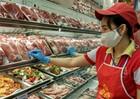 Thịt mát sẽ giảm tình trạng  mất an toàn thực phẩm?
