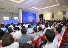 Hàng trăm nhân tài quy tụ tại ngày hội tuyển dụng Novaland 2018