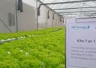 Những giải pháp hỗ trợ ngành Nông nghiệp đón đầu CMCN 4.0