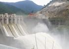 Mưa lũ khiến 5 người chết, thủy điện Bản Vẽ tăng lưu lượng xả lũ gấp 3 lần