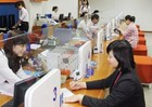 Yêu cầu tăng cường bảo đảm an toàn tại các điểm giao dịch ngân hàng