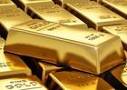 Giá vàng hôm nay 3/9 tăng cao nhất kể từ đầu năm