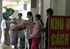 4 bé sơ sinh Bắc Ninh tử vong do 'sốc nhiễm khuẩn'