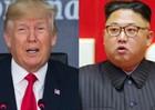 Triều Tiên bất ngờ dọa hủy Hội nghị Thượng đỉnh Mỹ - Triều