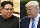 Sáng nay, Tổng thống Donald Trump hội đàm Nhà lãnh đạo Kim Jong un
