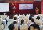 Tập huấn kỹ năng cho người trợ giúp pháp lý trong tham gia tố tụng dân sự