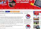 Xâm phạm thân thể đồng nghiệp, cầu thủ Tô Văn Vũ bị kỷ luật, phạt tiền