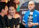 Xôn xao vì dòng chia sẻ của Vũ Duy Khánh về đám cưới Trường Giang - Nhã Phương