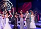 Dở cười dở mếu sự cố đêm đăng quang Miss Globe 2018