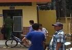 Đồng Nai: Phát hiện thi thể người đàn ông tử vong trong nhà vệ sinh cây xăng