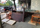 Hải Phòng: Sẽ khởi tố vụ việc hủy hoại tài sản tại huyện Vĩnh Bảo