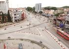 Đề xuất thành lập Thành phố Chí Linh thuộc tỉnh Hải Dương vào năm 2019