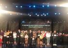 Hải Dương tổ chức Lễ tưởng niệm nạn nhân tử vong do tai nạn giao thông năm 2018
