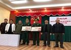 Ngày mai, 14/12, khai trương VPĐD Báo Pháp luật Việt Nam tại Quảng Ninh