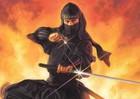 Huyền thoại và sự thật về Ninja (kỳ 4): Hơn 400 vũ khí siêu lợi hại