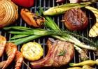8 sai lầm bạn nên tránh khi làm đồ nướng