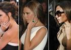 Chiêm ngưỡng bộ sưu tập nhẫn của Victoria Beckham có giá trị lên đến hơn 268 tỉ đồng