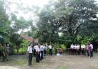 Thừa Thiên - Huế: Chú trọng, nâng cao hiệu quả công tác thi hành án