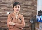 Ngã rẽ cuộc đời của nữ doanh nhân trẻ Nguyễn Thùy Linh
