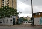 Giữa Thủ đô đất dự án bị 'hô biến' thành bãi trông xe trái phép