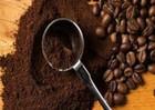Công dụng của cafe không phải ai cũng biết