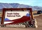Thung lũng khô cằn nơi nhiều đoàn thám hiểm đi mãi không về
