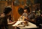 Dùng 'quyền khán giả' để cứu nghệ thuật Việt