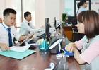 Tư pháp Bắc Ninh đẩy mạnh cải cách hành chính