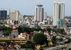 Hà Nội sẽ không để chính quyền đô thị cạnh chính quyền nông thôn?