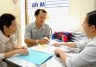 Bắc Ninh: Tập huấn hỗ trợ pháp lý cho doanh nghiệp