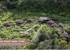 Đánh thức tiềm năng Khu du lịch sinh thái Bạch Mã