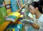Chương trình, sách giáo khoa mới: Gắn với thực tiễn, tăng tính thực hành