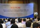Đà Nẵng: Tìm giải pháp tháo gỡ vướng mắc trong giám định tư pháp xây dựng