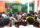 Kiên Giang: Tích cực đưa Luật Trợ giúp pháp lý vào cuộc sống