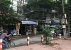 """Hà Nội: Người dân sống chung với dây điện """"mạng nhện, mắc võng"""""""