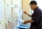 Kiểm tra, giám sát tình hình thực hiện Quy chế dân chủ