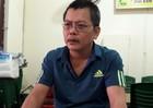 Hà Nội: Vì sao đã 6 tháng sau khởi tố vụ án, Công an Hoàng Mai không khởi tố bị can?