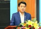 Trường đua ngựa ở Sóc Sơn đóng góp cho ngân sách TP 1.000-1.500 tỷ đồng/năm
